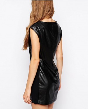 Best-Quality-Real-Leather-Dress-RO-102729-(1)