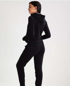 Best-Quality-Simple-Style-Black-Pullover-Hoodie-RO-2848-20-(1)