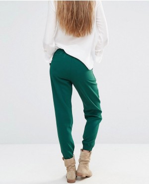 Best-Selling-Jogging-Trousers-RO-102470-(1)