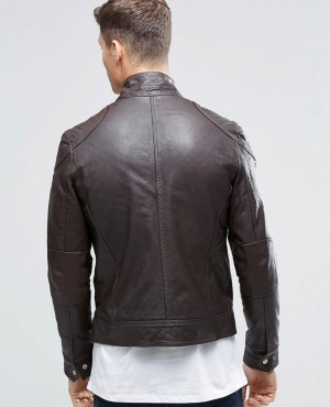 Best-Selling-Original-Real-Leather-Pocket-Biker-Jacket-for-Men-RO-102333-(1)