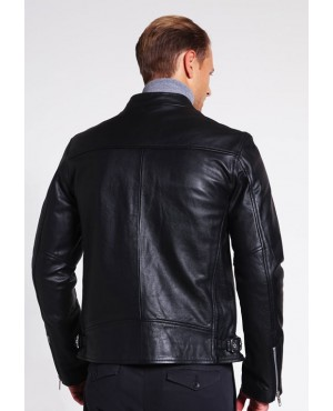 Best-Selling-Original-Real-Leather-Pocket-Biker-Jacket-for-Men-RO-3546-20-(1)