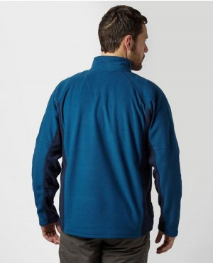 Best-Selling-Polar-Fleece-Jackets-RO-103049-(1)