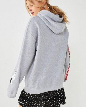 Best-Selling-Women-Pullover-Hoodie-RO-2851-20-(1)