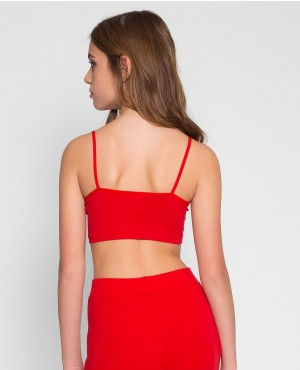 Best-Wear-Excellent-Quality-Women-Crop-Top-In-Red-RO-2648-20-(1)