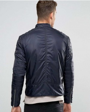 Biker-Style-Custom-Jacket-Nylon-RO-102578-(1)