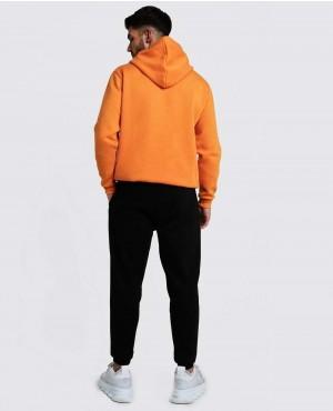 Black-Basic-Skinny-Fit-Fleece-Jogger-RO-2182-20-(1)