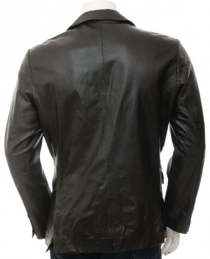 Black-Leather-Blazer-for-Men-RO-3598-20-(1)