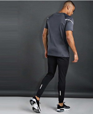 Black-Man-Active-Fitted-Joggers-RO-2183-20-(1)