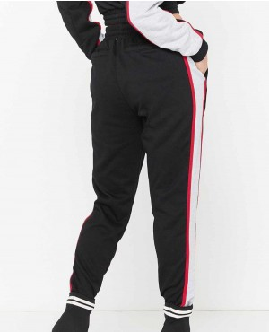 Black-Panel-Stripe-Detail-Sweatpants-RO-3119-20-(1)