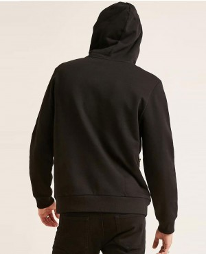 Black-Street-Hoodie-Gold-Zipper-Pocket-RO-2038-20-(1)