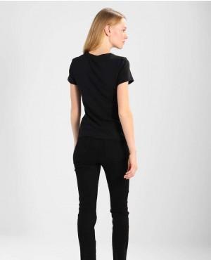 Black-T-Shirt-Round-Nack-RO-2478-20-(1)