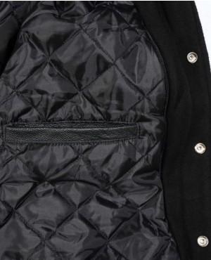 Black-Women-College-Lettermen-Wool-&-Leather-Hooded-Varsity-Jacket-RO-3519-20-(1)
