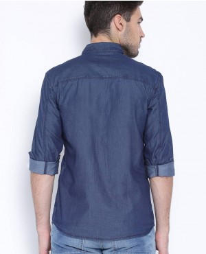 Blue-Denim-Moto-Shirt-RO-2347-20-(1)