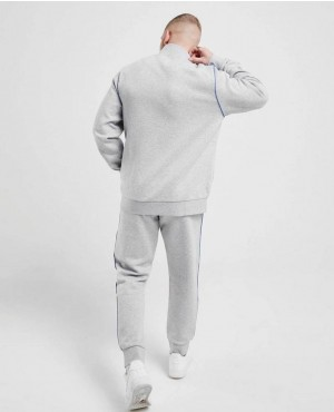 Blue-Taping-Fleece-Tracksuit-For-Jogging-RO-2069-20-(1)