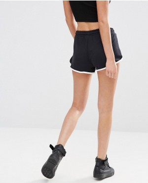 Boxer-Shorts-RO-102426-(1)