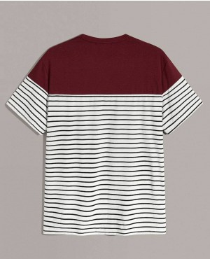 Boys-Color-Block-Striped-Tee-RO-103-19-(1)