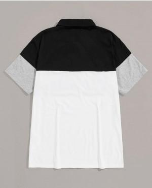 Boys-Custom-Embroidered-Polo-Shirt-RO-165-19-(1)