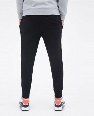 Boys-Decent-Style-Black-Sweatpant-RO-1264-(1)