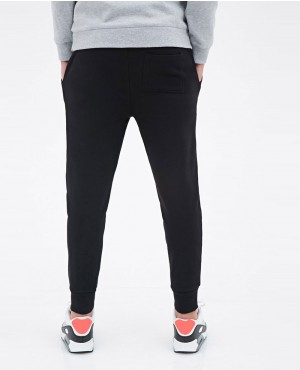 Boys-Decent-Style-Black-Sweatpant-RO-1264-(1)