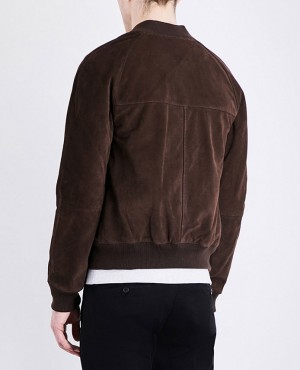 Brand-Your-Own-Stylish-Goat-Suede-Leather-Jacket-RO-3559-20-(1)