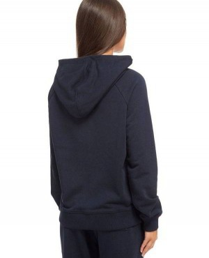 Branded-Ribbed-Hoody-RO-2852-20-(1)
