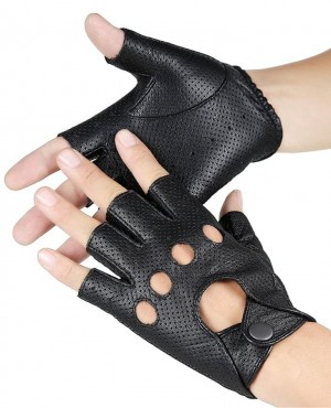 Breathable-Hollow-Men-And-Women-Genuine-Leather-Gloves-RO-2368-20-(1)