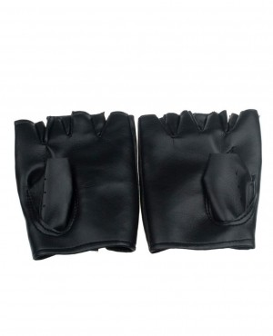 Breathable-Mountain-Bicycle-Gloves-Sportswear-RO-2369-20-(1)