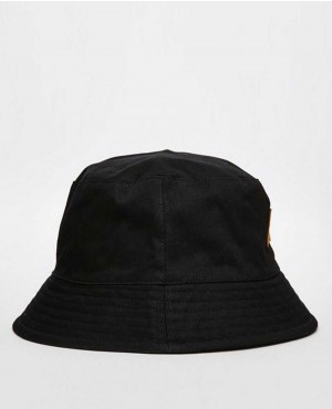 Bucket-Hat-In-Black-RO-102881-(1)