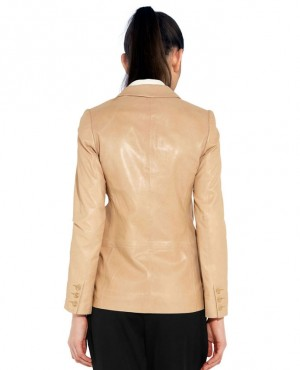 Buttery-Soft-Lambskin-Women-Custom-Leather-Blazers-RO-3693-20-(1)