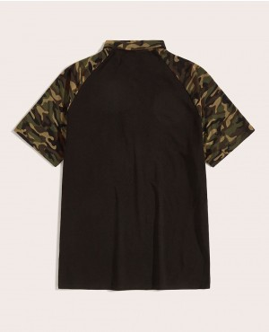 Camo-Custom-Print-Raglan-Sleeve-Polo-Shirt-RO-168-19-(1)