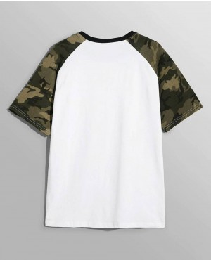 Camo-Raglan-Sleeve-Brand-Your-Own-T-Shirt-RO-107-19-(1)