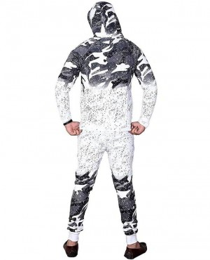 Casual-Camouflage-Printed-Tracksuit-Set-RO-2070-20-(1)