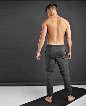 Charcoal-Man-Active-Yoga-Jogger-RO-2193-20-(1)