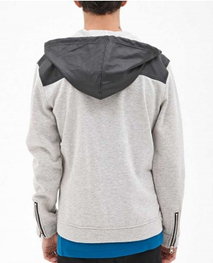 Cheao-Stylish-Hoodie-with-Zippers-at-Arms-RO-10234-(1)
