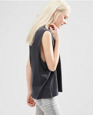 Cheap-Monday-High-Neck-Longline-Tank-RO-102269-(1)