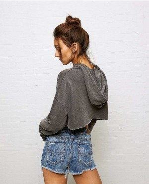 Cheap-Prices-Wholesale-Cropped-Hoodie-RO-2652-20-(4)