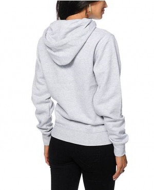 Cheep-Price-And-Custom-Made-Script-Grey-Hoodie-RO-2853-20-(1)