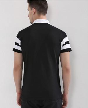 Chest-Striped-Polo-Shirt-RO-103286-(1)