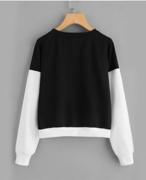 Chevron-Style-Custom-Made-Women-Crewneck-RO-2974-20-(1)