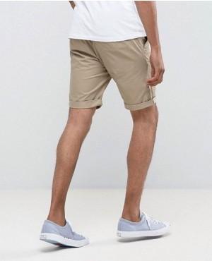 Chino-Shorts-RO-2301-20-(1)