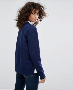 Classic-Custom-Women-Sweatshirt-RO-2975-20-(1)