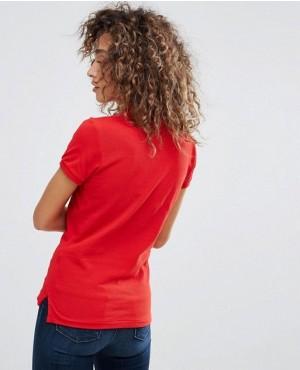 Classic-Polo-Shirt-RO-2594-20-(1)