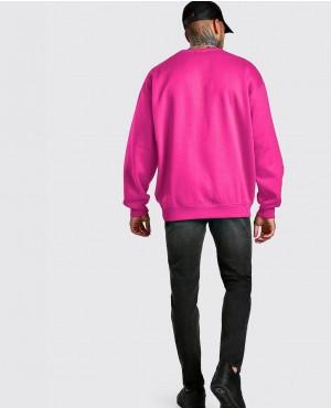 Classical-Oversized-Street-Fashion-Sweatshirt-RO-2116-20-(1)
