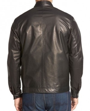 Classical-Style-Custom-Lambskin-Leather-Jacket-RO-3581-20-(1)