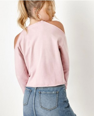 Cold-Shoulder-Crew-Neck-Sweatshirt-RO-2976-20-(1)