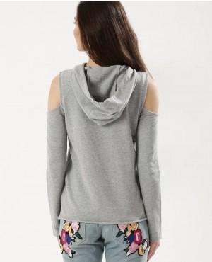 Cold-Shoulder-Hoodie-RO-2854-20-(1)
