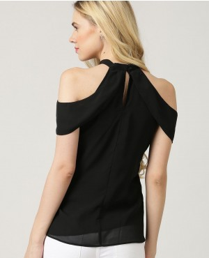 Cold-Shoulder-Top-RO-2783-20-(1)