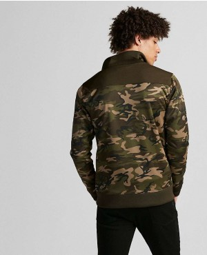 Color-Block-Camo-Track-Jacket-RO-2217-20-(1)