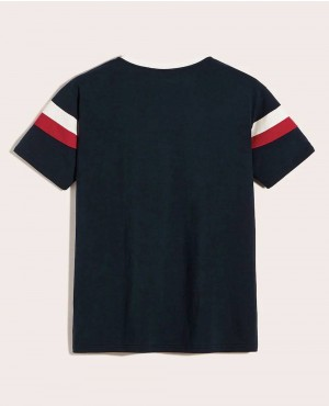 Color-Block-Customizable-Tee-RO-109-19-(1)