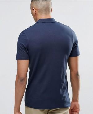Color-Block-Polo-Shirt-RO-102529-(1)